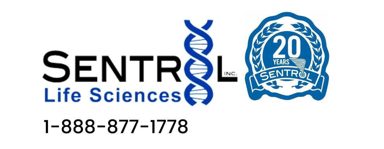 Sentrol Life Sciences